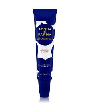 Acqua di Parma Blu Mediterraneo Arancia di Capri Lippenbalsam 15 ml