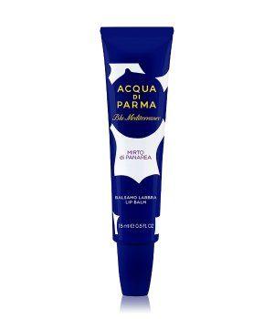 Acqua di Parma Blu Mediterraneo Mirto di Panarea Lippenbalsam 15 ml
