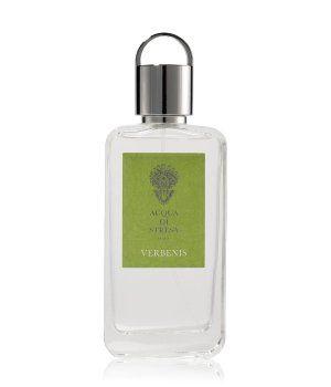 Acqua di Stresa Verbenis Eau de Parfum 50 ml
