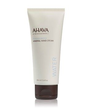 AHAVA Deadsea Water Mineral Handcreme 150 ml