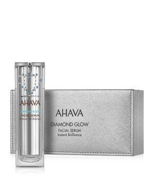 AHAVA Diamond Glow Gesichtsserum 30 ml