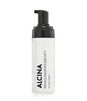 ALCINA N°1 Reinigungsmousse Reinigungsschaum 150 ml