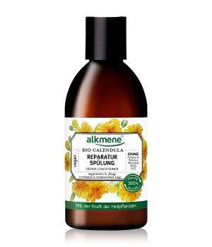 alkmene Bio Calendula Reparatur Conditioner 250 ml