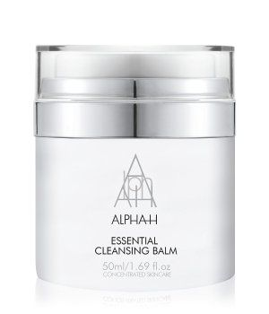 ALPHA-H Essential Cleansing Balm Reinigungscreme 50 ml