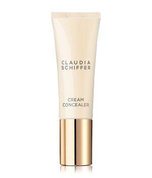 Artdeco Claudia Schiffer Cream Concealer Dark