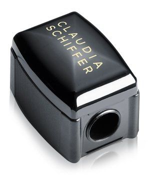 Artdeco Claudia Schiffer Pencil Spitzer 1 Stk
