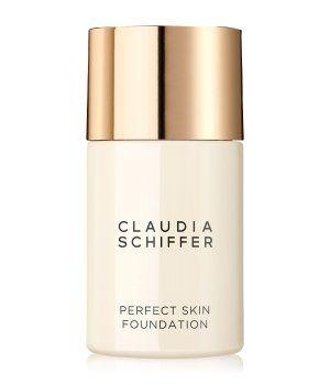 Artdeco Claudia Schiffer Perfect Skin Flüssige Foundation Frappé