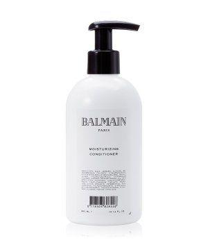 Balmain Paris Hair Couture Moisturizing Conditioner 300 ml