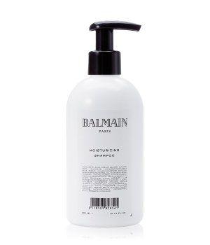 Balmain Paris Hair Couture Moisturizing Haarshampoo 300 ml