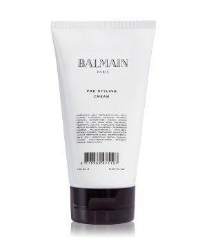Balmain Paris Hair Couture Pre Styling Stylingcreme 150 ml