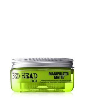 Bed Head by TIGI Manipulator Matte Stylingcreme 2x57,5 g