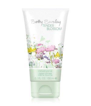 Betty Barclay Tender Blossom Duschgel 150 ml