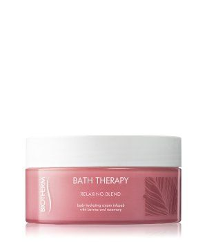 Biotherm Bath Therapy Relaxing Blend Bodylotion 200 ml