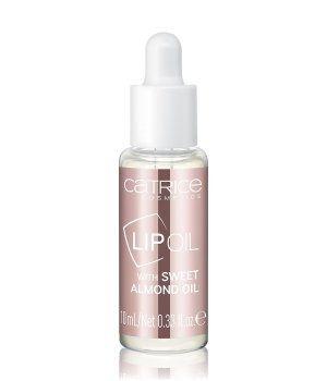 Catrice Lip Oil Lippenöl 10 ml