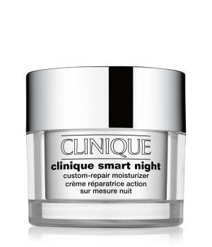 Clinique Smart Night Care very dry Nachtcreme 50 ml