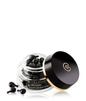 Collistar Face Care Precious Pearls Eye Augenserum 40 Stk