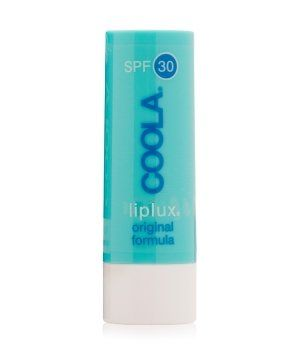 COOLA Liplux Original Formula SPF 30 Lippenbalsam 4,2 g