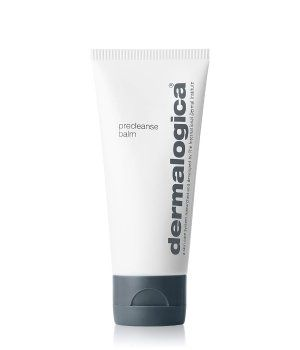 dermalogica Daily Skin Health PreCleanse Balm Reinigungscreme 15 ml