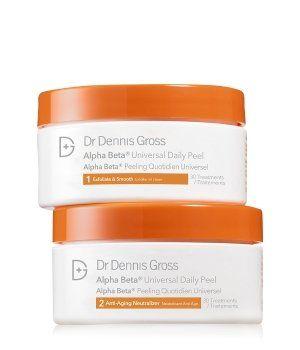 Dr. Dennis Gross Alpha Beta Universal Formula Gesichtspeeling 30 Stk