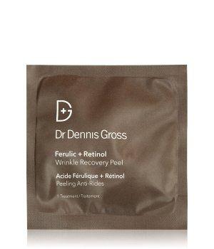 Dr. Dennis Gross Ferulic + Retinol Wrinkle Recovery Faltenkorrektur 16 Stk