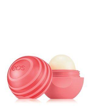 eos lip balms Fresh Grapefruit Lippenbalsam 7 g
