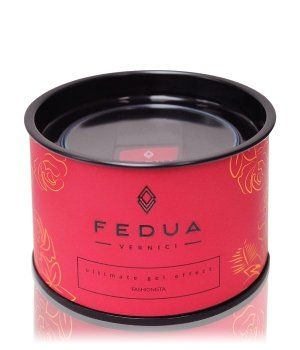 FEDUA Ultimate Gel Effect Fashionista Nagellack Fashionista