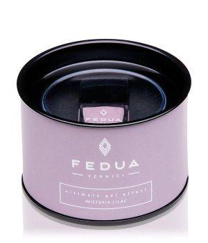FEDUA Ultimate Gel Effect Wisteria Lilac Nagellack Wisteria Lilac