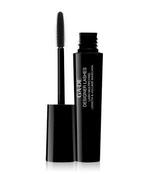 GA-DE Designer Lashes Lash Multiplying Volume & Length Mascara Black