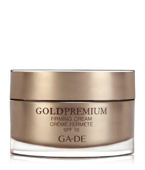 GA-DE Gold Premium Firming Tagescreme 50 ml