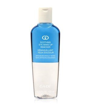 GA-DE Soothing Eye Makeup Remover Augenmake-up Entferner 125 ml