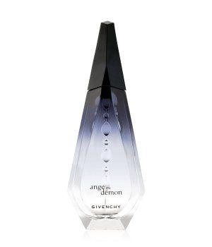 Givenchy Ange ou Démon Eau de Parfum 30 ml