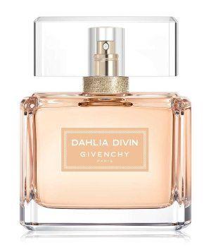 Givenchy Dahlia Divin Nude Eau de Parfum 75 ml