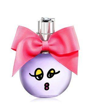 Lanvin Éclat D´Arpège So Cute Eau de Parfum 50 ml