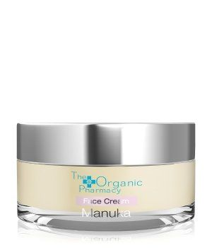 The Organic Pharmacy Manuka Gesichtscreme 50 ml