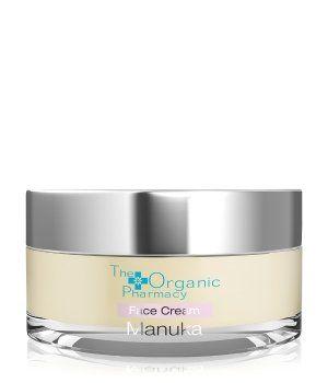 The Organic Pharmacy Manuka Gesichtscreme 50 ml