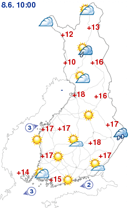 [Image: finland-weather-observations-map.png]