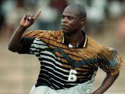 R.I.P. 悼前列斯聯的南非英雄