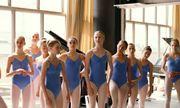 《夢女芭蕾》點評:變化的身體阻不了追夢的決心