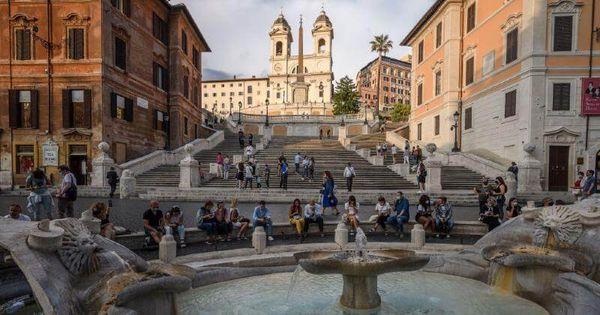 Più di metà Italia è in zona bianca, da oggi anche Emilia-Romagna, Lombardia, Lazio, Piemonte, Puglia e la provincia di Trento