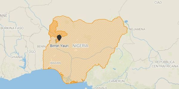 Giovedì più di 80 studenti e cinque insegnanti sono stati rapiti da una scuola in Nigeria - Il Post