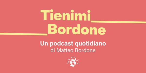 Tienimi Bordone - Storia e pratica del uacciu uari uari - Il Post