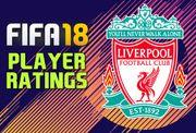 Fifa 18 利物浦球員評分簡評(中場篇·上)