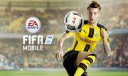《Fifa Mobile 18點評》前題—Fifa Mobile 18 所保留的項目