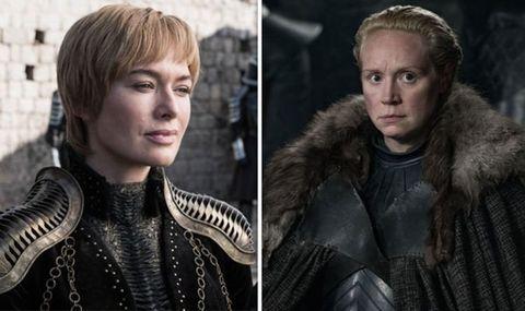 《Jaime Lannister的A與B》