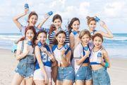 韓國32間經紀公司代表選出目前最大勢男女團Top 5,少時及BigBang都只是分...