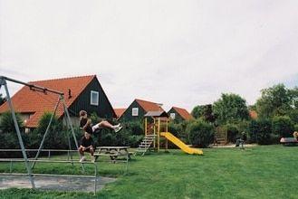 aanbod naar Kustpark Klein Poelland in Schouwen-Duiveland - NL