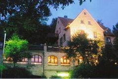 Hotels in Beieren met hoge kortingen van Boeklastminute.com