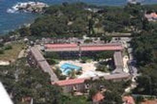 Comtat Sant Jordi in ES - Costa Brava