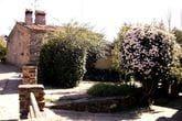 Lastminute stedentrips Valencia in hotel Casa El Tinao