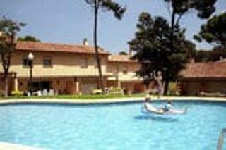 Village Golf Beach - Villa 3 Bedrooms in ES - Costa Brava